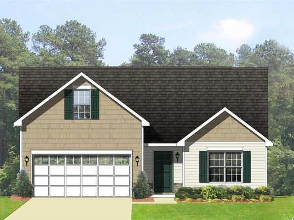 3 bed 2 bath Single Family at  Tbb 2l Pine Cone Ln Longs, SC, 29568 is for sale at 190k - 1 of 25