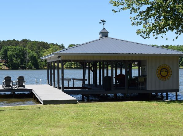 3 bed 2 bath Mobile / Manufactured at 1018 Crooked Creek Rd Eatonton, GA, 31024 is for sale at 315k - 1 of 17