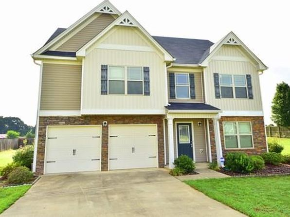 4 bed 2.5 bath Single Family at 2 Justice Dr Fort Mitchell, AL, 36856 is for sale at 175k - 1 of 40