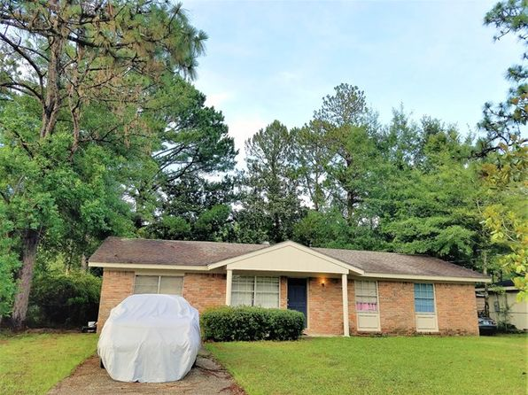 3 bed 1 bath Single Family at 815 Lakewood Dr Picayune, MS, 39466 is for sale at 100k - 1 of 14