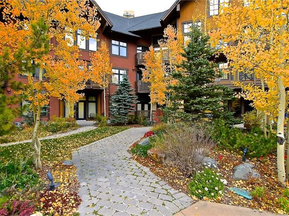 1 bed 2 bath Single Family at 172 Beeler Pl Copper Mountain, CO, 80443 is for sale at 85k - 1 of 25
