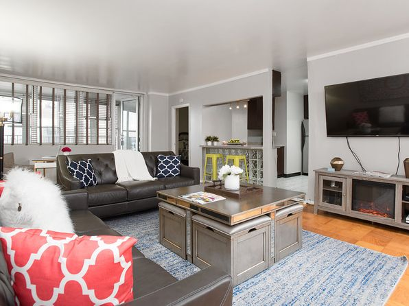 2 bed 1 bath Cooperative at 6040 Kennedy Blvd E West New York, NJ, 07093 is for sale at 289k - 1 of 20
