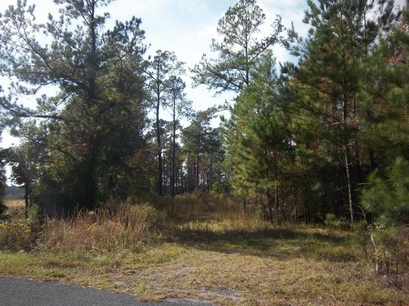 null bed null bath Vacant Land at 1 Salem Rd Dorchester, SC, 29437 is for sale at 46k - 1 of 9