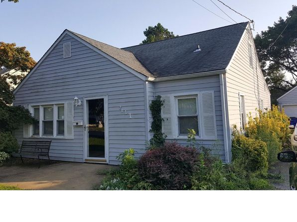 3 bed 2 bath Single Family at 211 Jefferson Ave New Castle, DE, 19720 is for sale at 100k - google static map