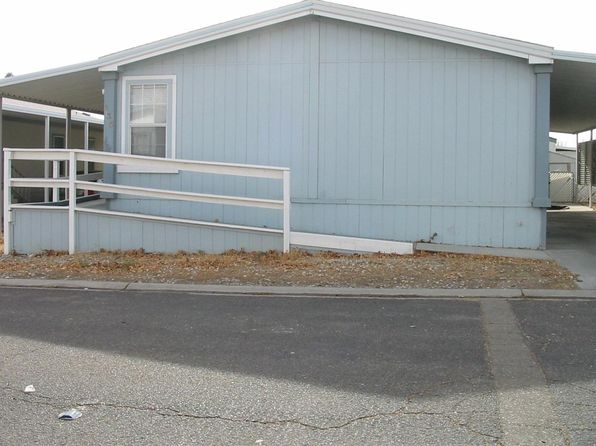 3 bed 2 bath Mobile / Manufactured at 20843 Waalew Rd Apple Valley, CA, 92307 is for sale at 47k - 1 of 27