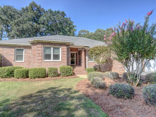 4 bed 3 bath Single Family at 1311 Johns Creek Rd Wilmington, NC, 28409 is for sale at 519k - 1 of 28