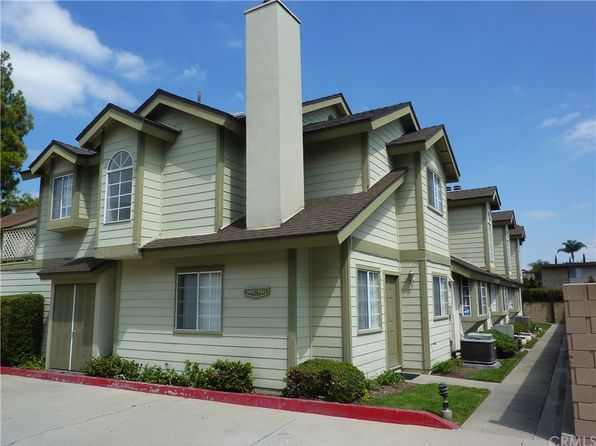 2 bed 2 bath Townhouse at 5421 BRITTANY WAY CYPRESS, CA, 90630 is for sale at 395k - 1 of 15