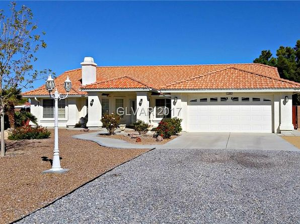 3 bed 3 bath Single Family at 1380 Blackhorn St Pahrump, NV, 89048 is for sale at 350k - 1 of 34