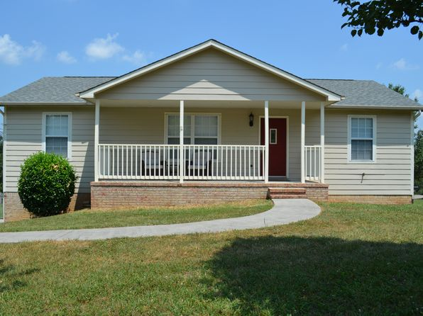 3 bed 3 bath Single Family at 5805 Jamaica Ln Knoxville, TN, 37921 is for sale at 180k - 1 of 18