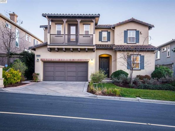 5 bed 4 bath Single Family at 280 Carrick Cir Hayward, CA, 94542 is for sale at 1.10m - 1 of 30