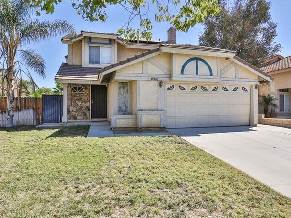3 bed 3 bath Single Family at 16320 Havenwood Rd Moreno Valley, CA, 92551 is for sale at 310k - 1 of 33