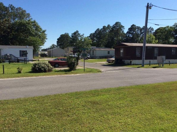 null bed null bath Multi Family at  2729 Carol Ln Panama City, FL, 32405 is for sale at 167k - 1 of 8