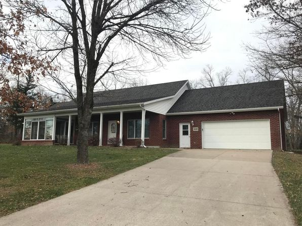 2 bed 3 bath Single Family at 9230 Tanner Bridge Rd Jefferson City, MO, 65101 is for sale at 215k - 1 of 42
