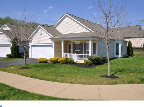 2 bed 2 bath Single Family at 7 Compass Rose Way Newark, DE, 19702 is for sale at 292k - 1 of 20