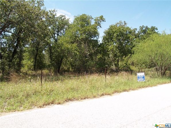 null bed null bath Vacant Land at 1350 Cross Rd Kingsbury, TX, 78638 is for sale at 89k - 1 of 7