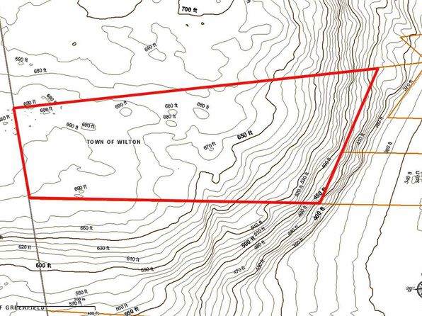null bed null bath Vacant Land at 31 Hilltop Dr Wilton, NY, 12831 is for sale at 349k - 1 of 16