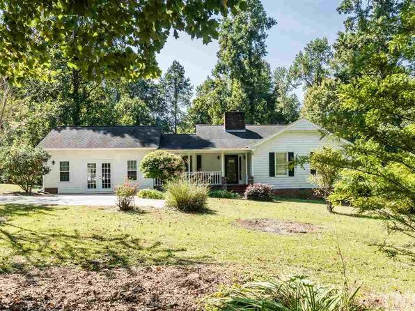 3 bed 2 bath Single Family at 206 Pheasant Dr Clayton, NC, 27520 is for sale at 175k - 1 of 25