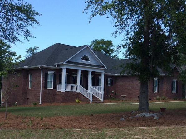 3 bed 3 bath Single Family at 103 Cedar Slough Ct Cordele, GA, 31015 is for sale at 296k - 1 of 44