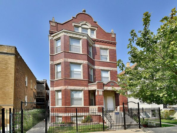 2 bed 2 bath Condo at 2904 N Avers Ave Chicago, IL, 60618 is for sale at 230k - 1 of 20
