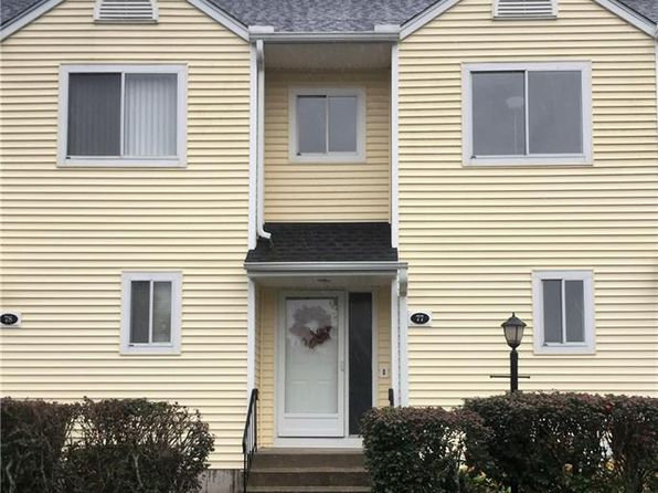 1 bed 2 bath Condo at 77 STONEHEIGHTS DR WATERFORD, CT, 06385 is for sale at 143k - 1 of 28