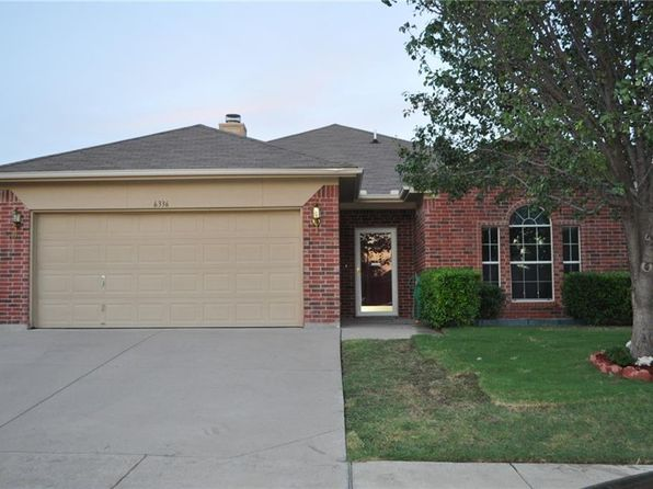 3 bed 2 bath Single Family at 6336 Downeast Dr Fort Worth, TX, 76179 is for sale at 165k - 1 of 16