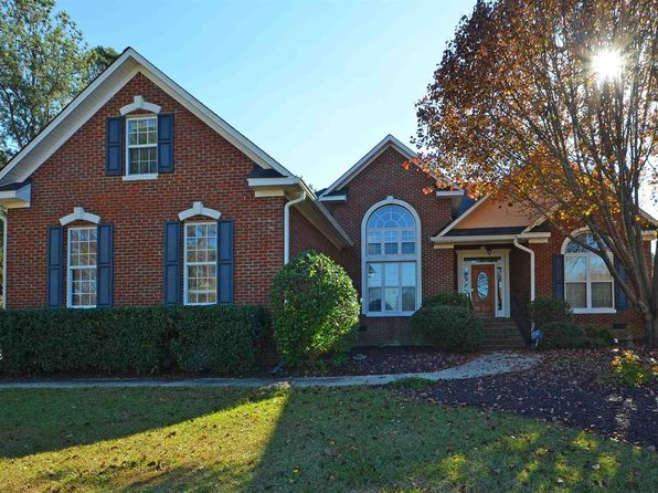 4 bed 3 bath Single Family at 207 Dove Ridge Rd Columbia, SC, 29223 is for sale at 250k - 1 of 36