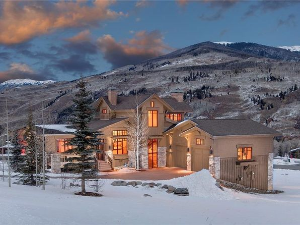 5 bed 5 bath Single Family at 2870 Hunters Knob Rd Silverthorne, CO, 80498 is for sale at 1.48m - 1 of 25