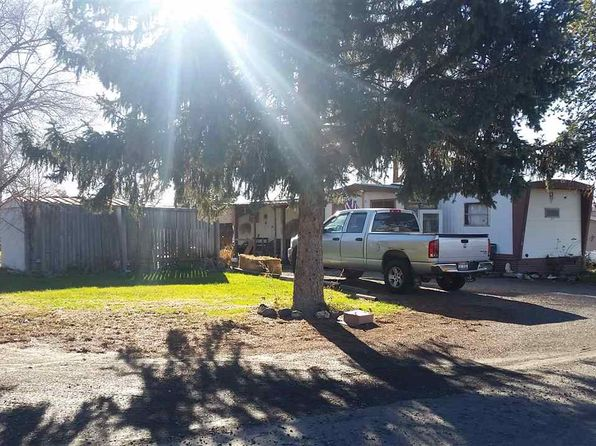 2 bed 1 bath Mobile / Manufactured at 320 W Valley Rd Hagerman, ID, 83332 is for sale at 33k - 1 of 8