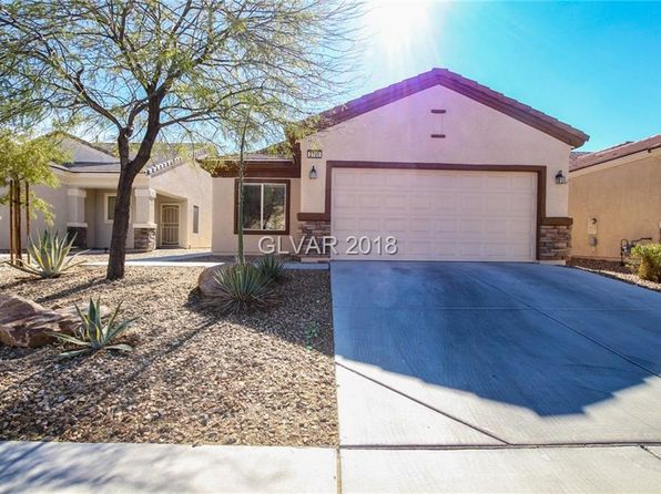 3 bed 2 bath Single Family at 2705 GROUND ROBIN DR NORTH LAS VEGAS, NV, 89084 is for sale at 250k - 1 of 35