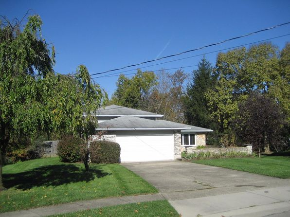 3 bed 3 bath Single Family at 11 Firestone Ct Fairfield, OH, 45014 is for sale at 173k - 1 of 18