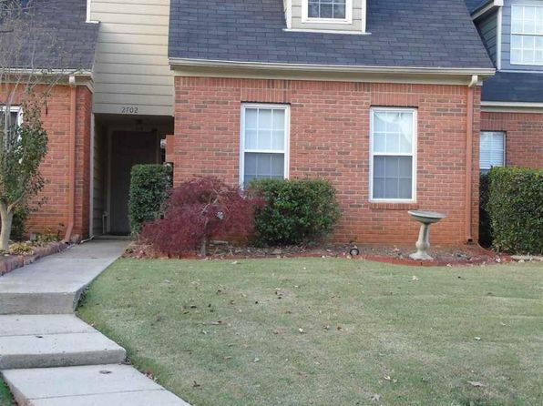 3 bed 2 bath Single Family at 2702 Wynterhall Rd SE Huntsville, AL, 35803 is for sale at 127k - 1 of 23