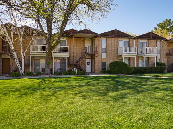 1 bed 1 bath Condo at 1306 S 200 W Bountiful, UT, 84010 is for sale at 98k - 1 of 24