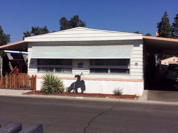 2 bed 2 bath Mobile / Manufactured at 4401 Hughes Ln Bakersfield, CA, 93304 is for sale at 25k - 1 of 17