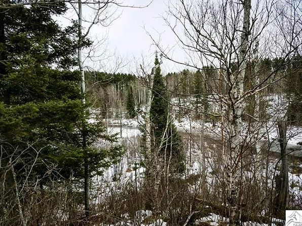 null bed null bath Vacant Land at  Tbd Pine Street Rd Ely, MN, 55731 is for sale at 100k - 1 of 6