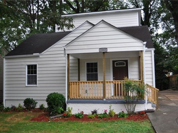 3 bed 2 bath Single Family at 2553 EASTWOOD DR DECATUR, GA, 30032 is for sale at 225k - 1 of 37