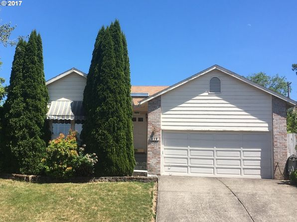 3 bed 2 bath Single Family at 3120 NW 159th Ter Beaverton, OR, 97006 is for sale at 375k - 1 of 19