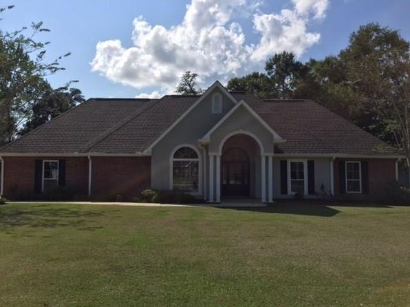 4 bed 2 bath Single Family at 39337 Oaklyn Dr Ponchatoula, LA, 70454 is for sale at 250k - 1 of 16