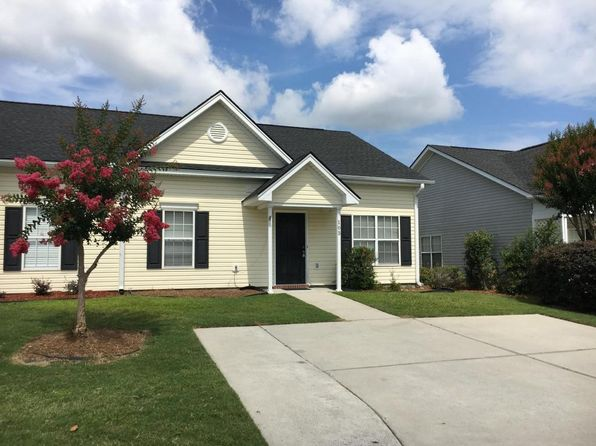 2 bed 2 bath Condo at 105 Barlow St Summerville, SC, 29485 is for sale at 140k - 1 of 16