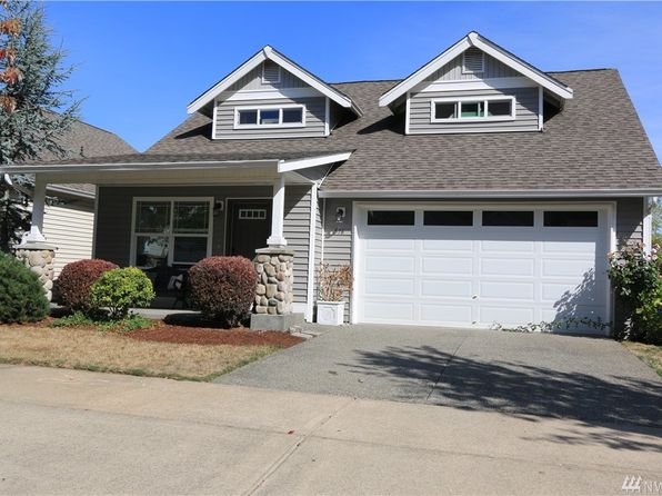 3 bed 3 bath Single Family at 516 Bungalow Dr NW Olympia, WA, 98502 is for sale at 280k - 1 of 16