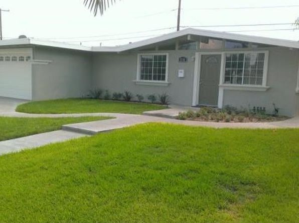 3 bed 3 bath Single Family at 1516 W Frances Dr Anaheim, CA, 92801 is for sale at 550k - 1 of 16