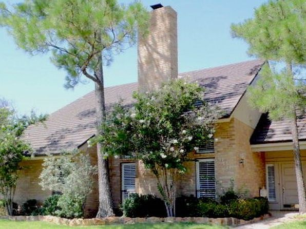 2 bed 2 bath Townhouse at 906 E Sorrell Ln Midland, TX, 79705 is for sale at 500k - google static map