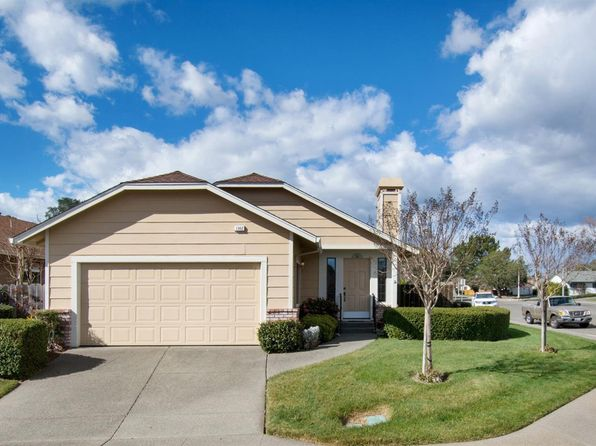 3 bed 2 bath Single Family at 1302 Herbazal St Sonoma, CA, 95476 is for sale at 499k - 1 of 21
