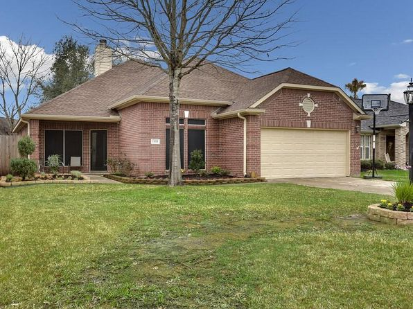 3 bed 2 bath Single Family at 11810 Lois Ln Pinehurst, TX, 77362 is for sale at 205k - 1 of 21
