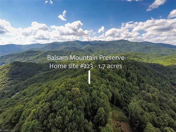 null bed null bath Vacant Land at  Flying Dutchman Road 223 Sylva, NC, 28779 is for sale at 250k - 1 of 23