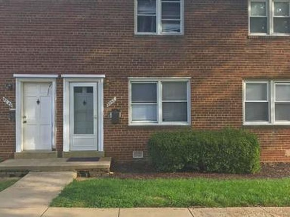 2 bed 1 bath Condo at 3842 28th Ave Temple Hills, MD, 20748 is for sale at 77k - google static map