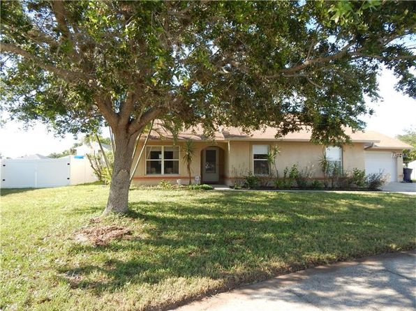 3 bed 2 bath Single Family at 2002 14th Street Ct W Palmetto, FL, 34221 is for sale at 230k - 1 of 21