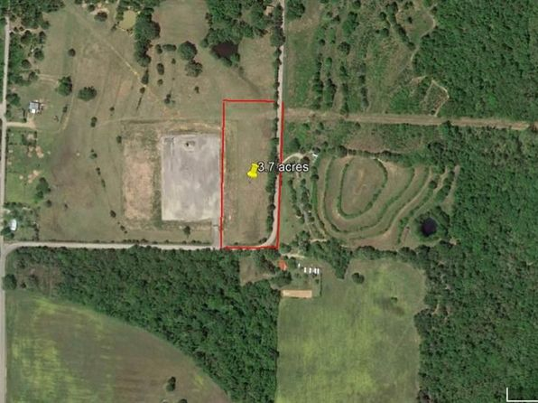 null bed null bath Vacant Land at  Jones Dr Bald Knob, AR, 72010 is for sale at 15k - 1 of 5