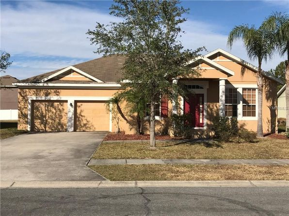 4 bed 2 bath Single Family at 3250 MARSHFIELD PRESERVE WAY KISSIMMEE, FL, 34746 is for sale at 210k - 1 of 18