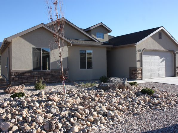 3 bed 2 bath Single Family at 2915 S Taba Dr Cedar City, UT, 84720 is for sale at 255k - 1 of 17