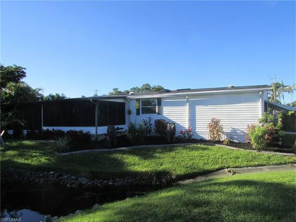 2 bed 2 bath Cooperative at 14530 CONCORD DR NORTH FORT MYERS, FL, 33917 is for sale at 170k - 1 of 14